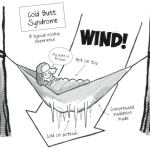 hammock-cold-butt-syndrome2
