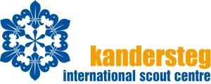 logo_kisc_rgb