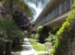 1040 courtyard sm