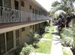 courtyard-sm