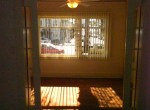 743-1517-sunroom-street-view-1-13