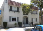 1708- Front Ext