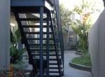 2117 Courtyard 1