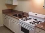 2- kitchen 2 9-16