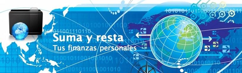 SumayResta.Net