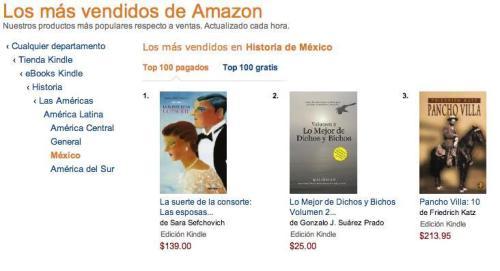 """""""Lo Mejor"""" -  2do lugar en ventas"""