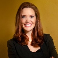 Fascinante Sally Hogshead