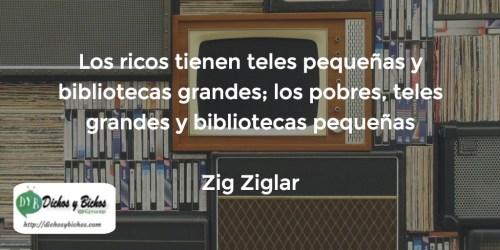 Teles y Libros - Ziglar