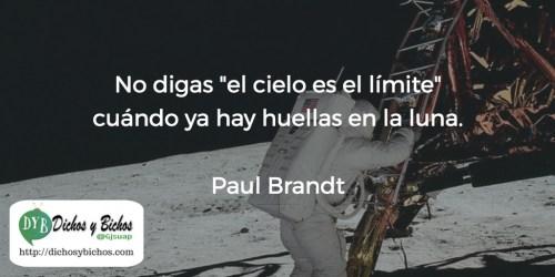Luna - Brandt