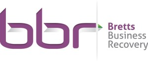 BBR Logo