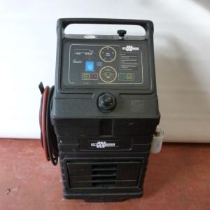 TerraClean Diesel - G J Wisdom Auctioneers