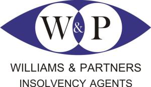 Williams & Partners Insolvency