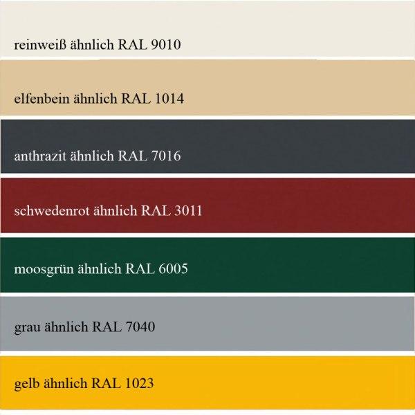 JODA-Color-Nordische-Deckfarbe-Farbkarte