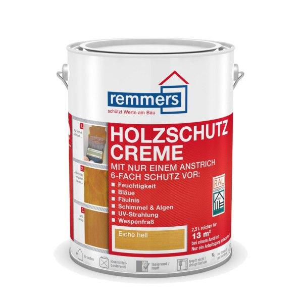 Remmers Holzschutz Creme