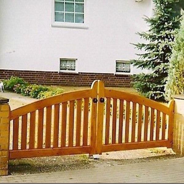 Wyk-Tür-und-Toranlage-Einfahrtstor