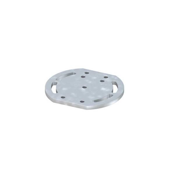 Eck-Montageadapter-für-Aufschraubanker-freigestelltjpg