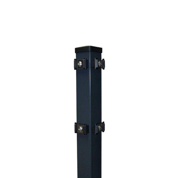 Eckpfosten-60x60-mm-anthrazit