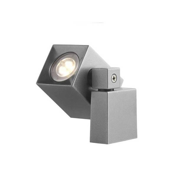 LED-Spot-und-Wandstrahler-Nano-aus-Aluminium