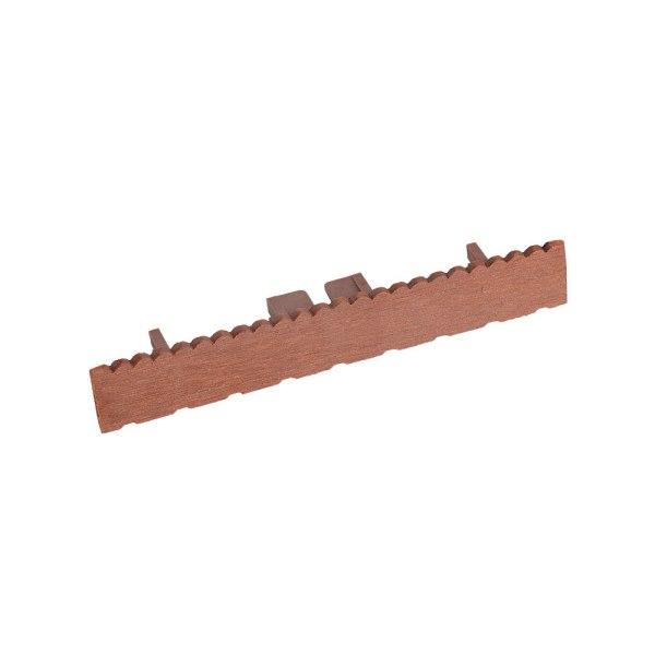 Abdeckkappen-für-WPC-Terrassendielen-Paket