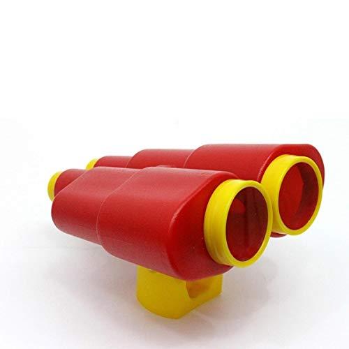 Fernglas-XL-rot-Kinder