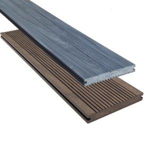 Green-Plank-Vintage-Terrassendielen