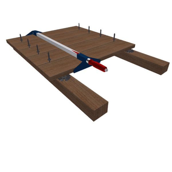 Senofix-Verlegewerkzeug-3