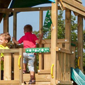 Spielturm-Barn-6