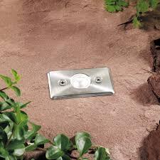 LED-Bodeneinbauleuchte-Axis