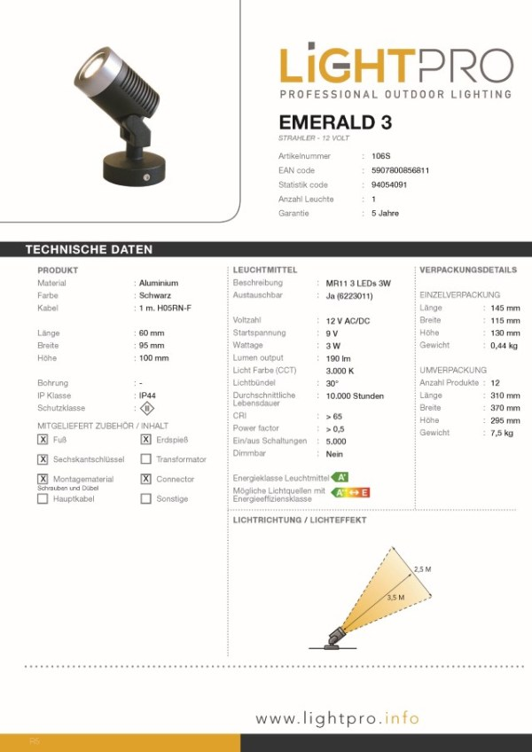 Lightpro-LED-Strahler-Emerald-3