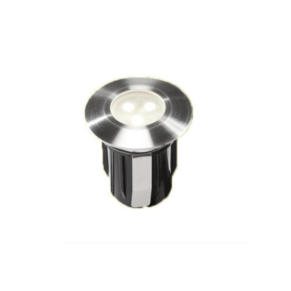 LED-Bodeneinbauleuchte-Alpha-weiss-1