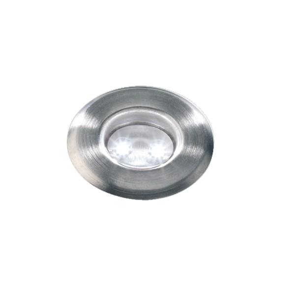LED-Bodeneinbauleuchte-Astrum-weiss