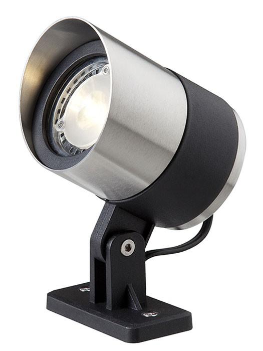 LED Strahler Atlas