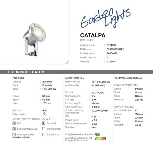 LED-Strahler-Catalpa-Technische-Daten