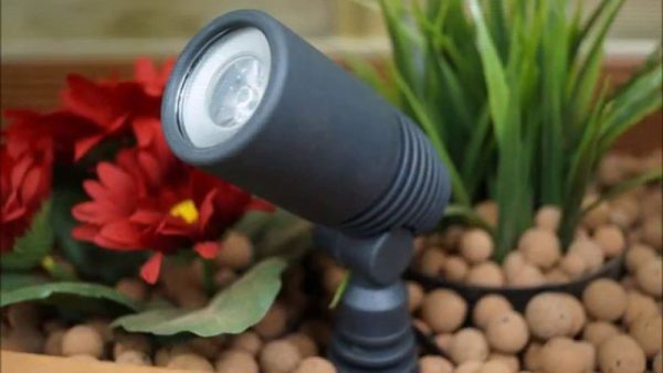 LED-Strahler-Set-Alder-2