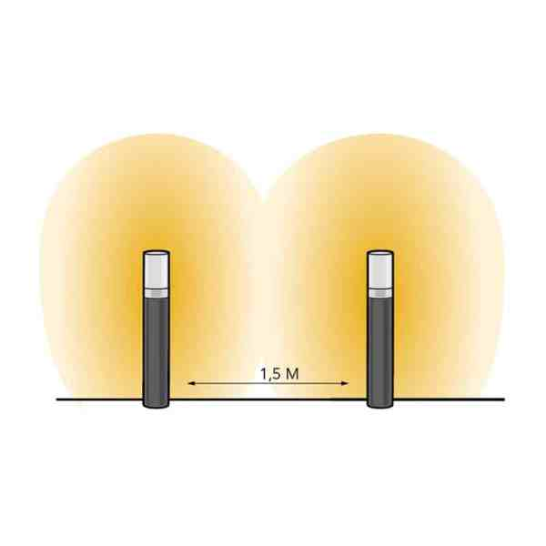 Lightpro-LED-Standleuchte-Barite