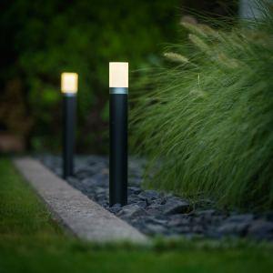Lightpro-LED-Standleuchte-Barite-60