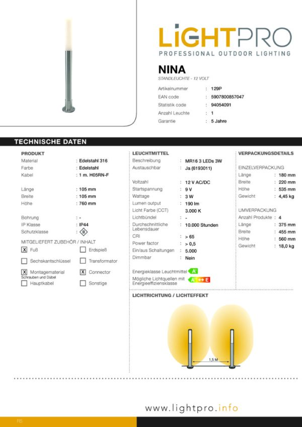 Lightpro-LED-Standleuchte-Nina