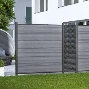 System 3D-Design Flow