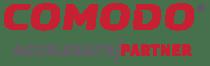 Comodo_Accelerate_Partner-logo
