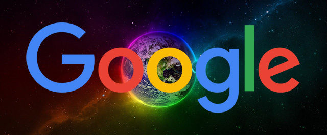 Google Tricks…Use google as like pro