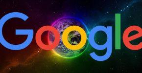 use google like pro