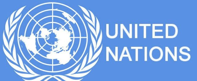 UNO (United Nations Organization ) (Important) #1