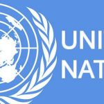 United Nations Organizations