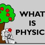 What is Physics . Gkaim.com