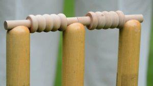 Bails- Cricket