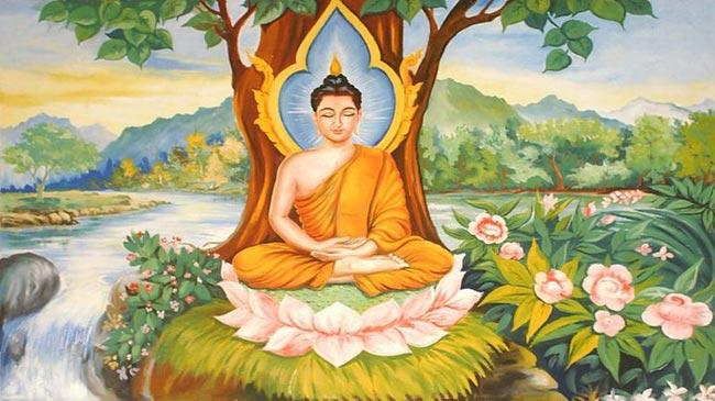buddha under bodhi 650 070214090458 general knowledge