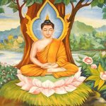 buddha under bodhi 650 070214090458 general knowledge