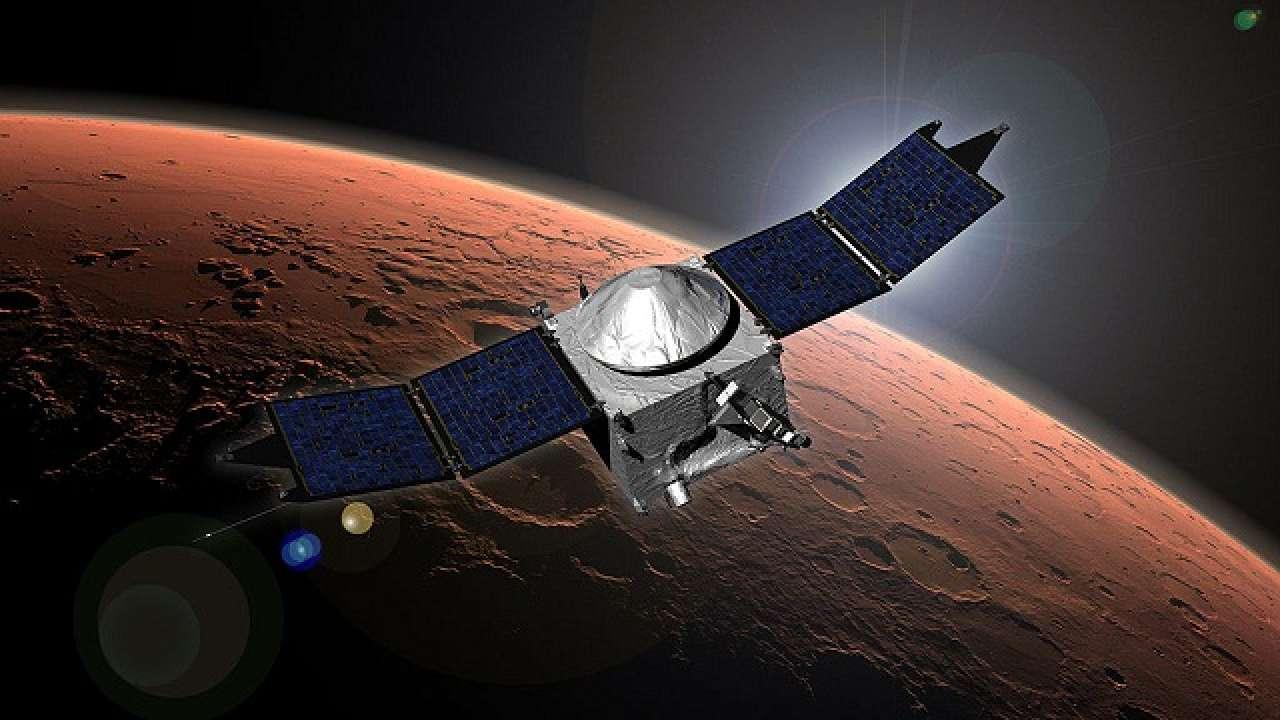 612452 mars maven orbiter 20140921 general knowledge