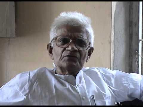 Amal Kumar Raychaudhuri- Scientist of India