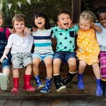 Psychological facts of children -gkaim.com